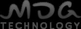MDG Technology